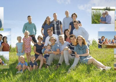portretfoto familie-24