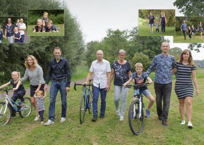 portretfoto familie-25