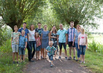 portretfoto familie-37