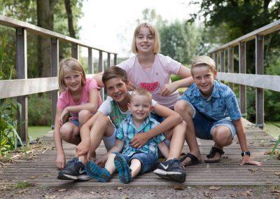 portretfoto familie-40
