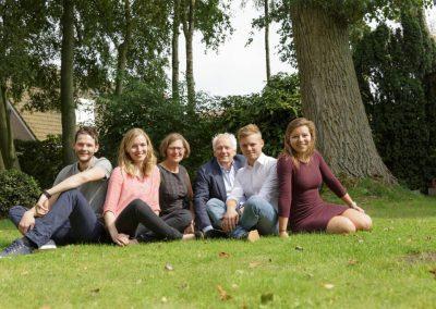 portretfoto familie-43