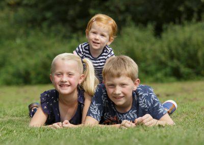 portretfoto familie-9