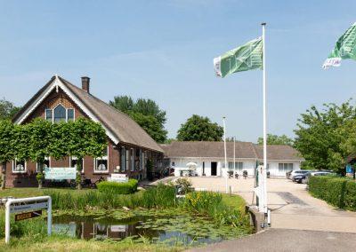 Streekmuseum Reeuwijk 014