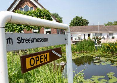 Streekmuseum Reeuwijk 015
